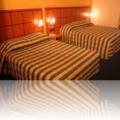 Hotel Roosevelt*** 2